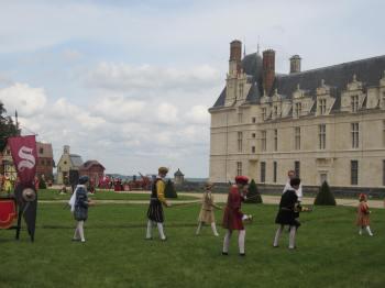 ecouen-chateau