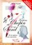 Un professeur d'Ezanville écrit un livre sur Chopin et George Sand